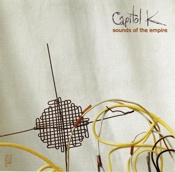 Sounds of the Empire